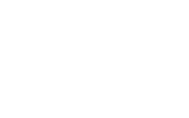 Building with Nature in de Stad